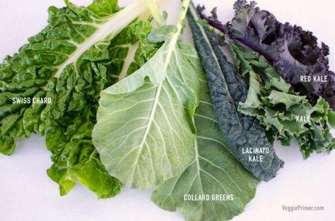 Dark-Leafy-Greens-3
