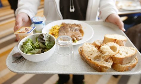 french_cafeteria_meal
