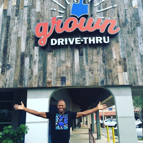 grown_drive-thru