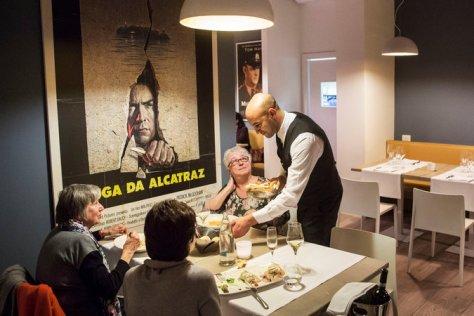 ingalera_diningroom