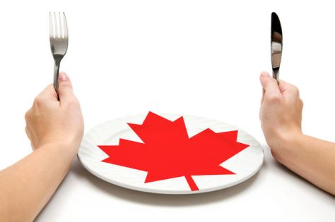 canada-food-trends