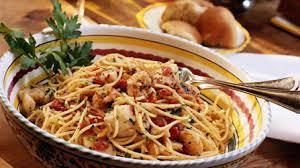 pasta--italian