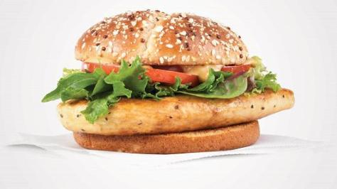Wendys-Grilled-Chicken-Sandwich