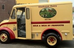 elmhurstdairymilktruck-300x197