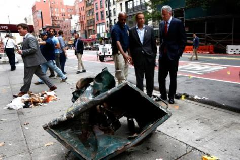 nyc-bombing