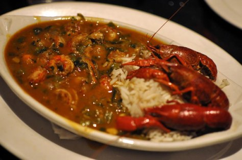 cajun-foods-crawfish