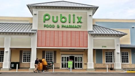 nc_publix_supermarket_01
