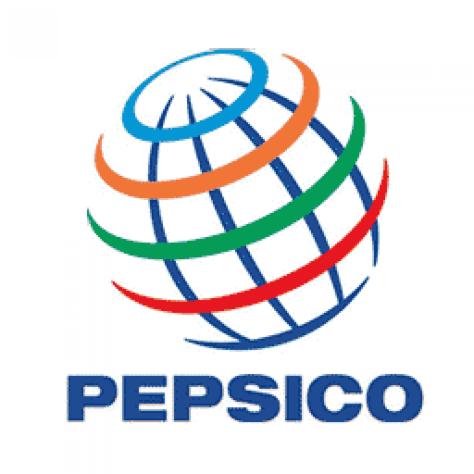 pepsico-symbol