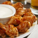 wings-with-ranch1-150x150