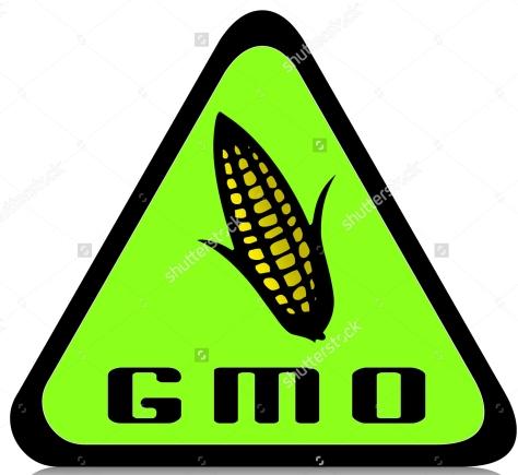 gmo-label