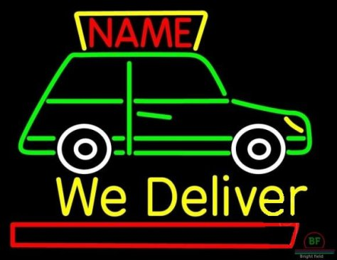 we-deliver_sign