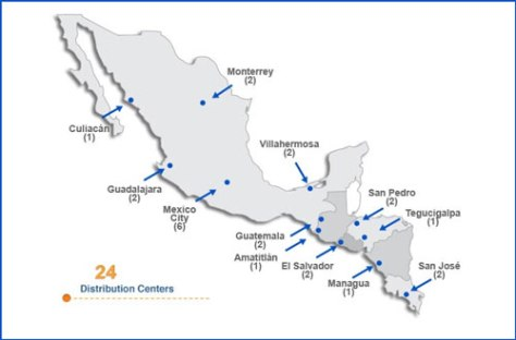 walmart_distribution_yucatan
