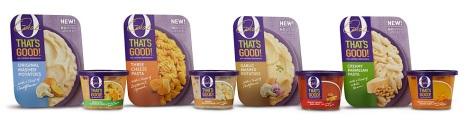 oprah_foods--01