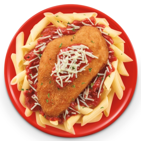 7-eleven's chicken-parmesan-hero copy