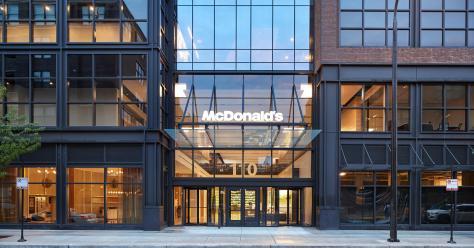 mcdonalds_hq--01