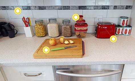 walmart_virtual_kitchen