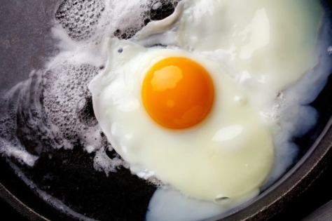 egg_frying