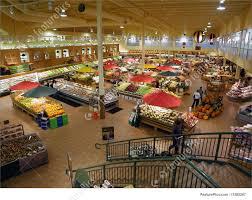 supermarket_interior-2