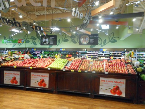 kroger--apples-1a
